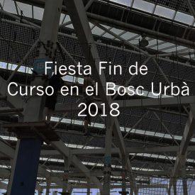 BASEbosc